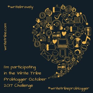 Nothing but a motherhood rant #writebravely #writetribeproblogger