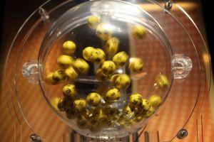 Eurojackpotin potti nousi noin 51 miljoonaan euroon