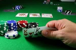 Kuinka hyviä kasinobonuksia löydetään?