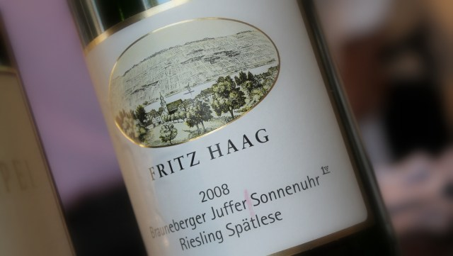 Fritz-Haag-Riesling[1]