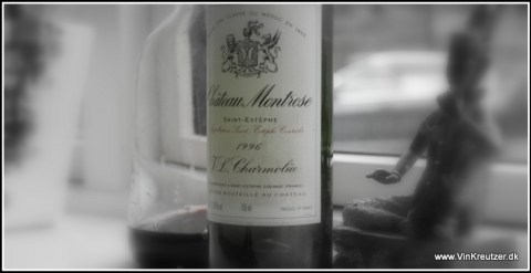 1996 Montrose