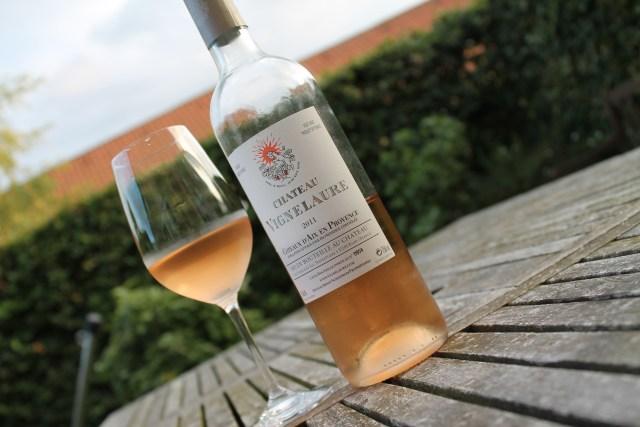 Vignelaure Provence