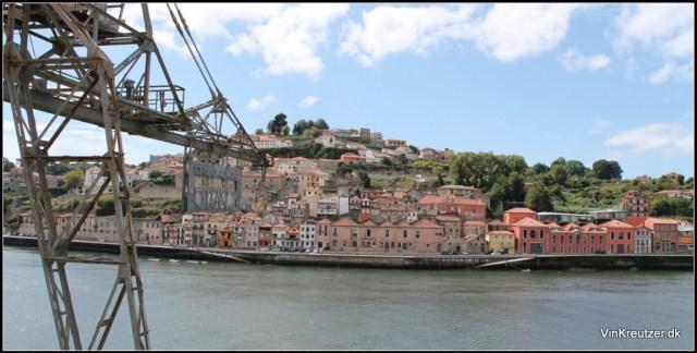 Port Wine Day Douro