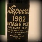 Niepoort 1982