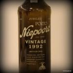 Niepoort 1992