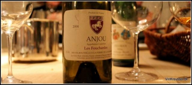 Marc Angeli Anjou