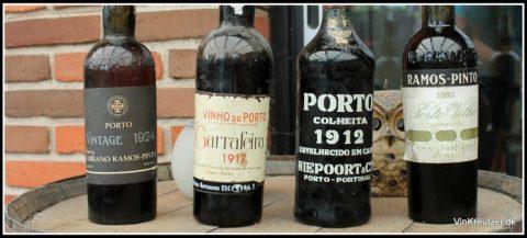 1863 portvin