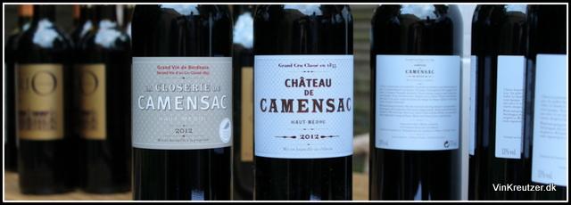 chateau-camensac