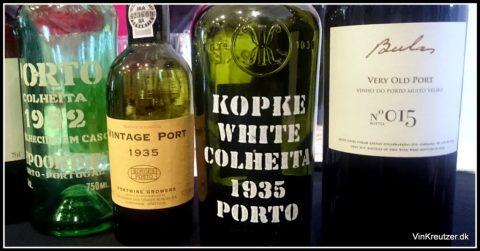 kopke-1935-branco-port