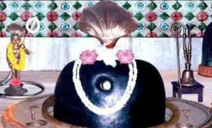 তারকেশ্বরের মন্দিরেই হয়েছিল বাংলায় প্রথম সত্যাগ্রহ আন্দোলন,যোগ দিয়েছিলেন বারবণিতারাও