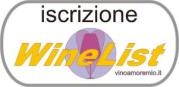winewlist vinoamoremio.it
