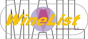 iscrizione vinoamoremio winelist