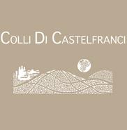 Colli di Castelfranci