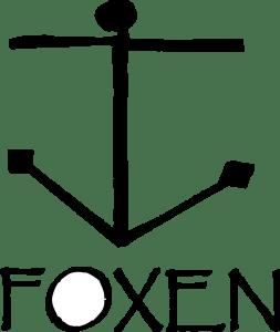 Foxen Logo