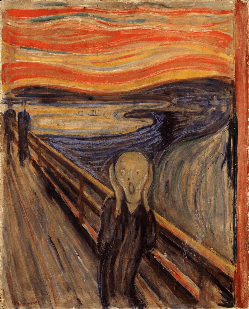 The_Scream_by_Edvard_Munch_1893_-_Nasjonalgalleriet_Vinoexpresion