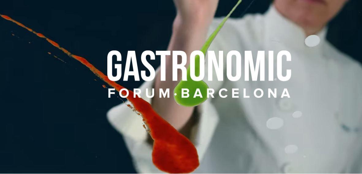 gastronomic_Vinoexpresion