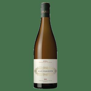 JOSE PARIENTE FERMENTADO EN BARRICA Comparar Vinoliva
