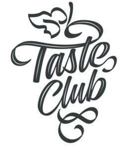 Taste Club