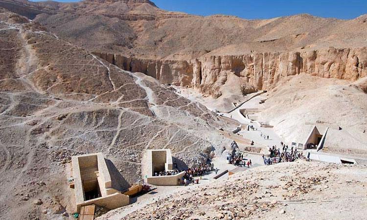 descubrimiento-dal-der-koningen-tumbas