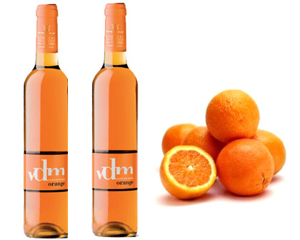 vino-naranja-huelva