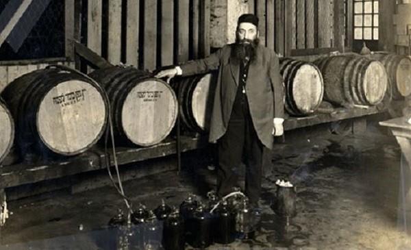 kosher-wine-portada