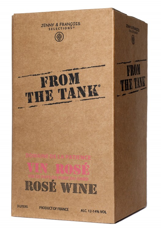 bag-box-from-the-tank