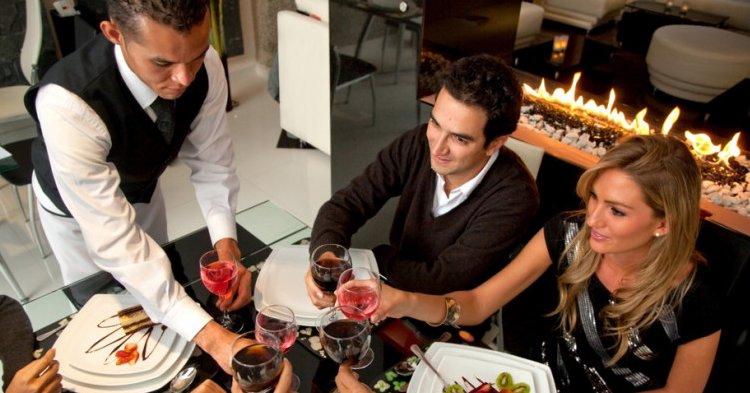 vino-restaurante-portada