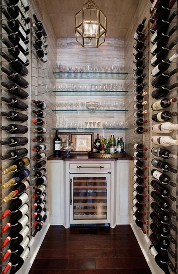 botellas-paredes