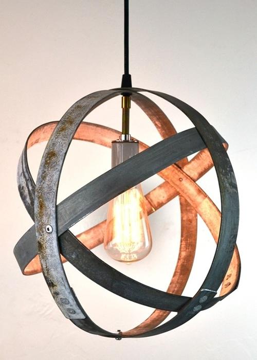vp-lampara-barrica