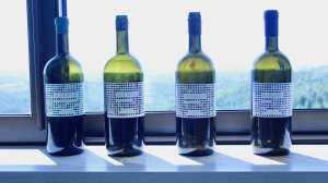 Duemani e i suoi vini