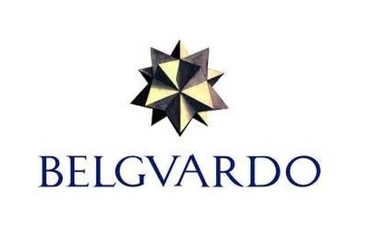 Tenuta di Belgrado logo