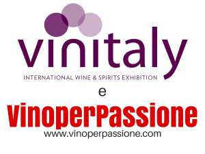 VinoperPassione al Vinitaly 2018