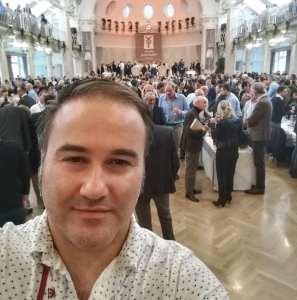 VinoperPassione e Merano Wine Festival 2018