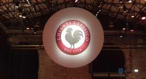 La Chianti Classico Collection 2020 è stata un successo di pubblico e critica