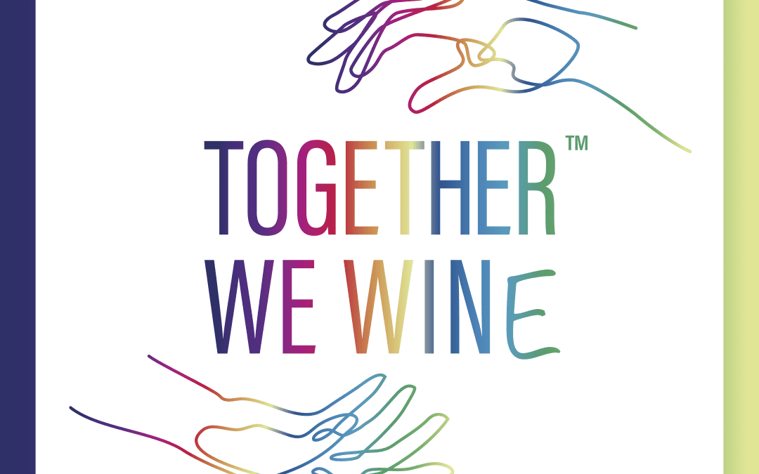 Together We Wine: vignaioli riuniti di fronte all'emergenza