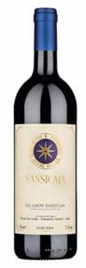 Sassicaia 2015 – Tenuta San Guido supertuscan vinopoli.it enoteca online e-commerce