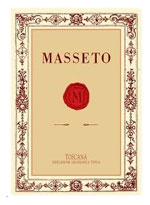Investite in vino: Masseto 2015 - Frescobaldi vinopoly.it enoteca online e-commerce