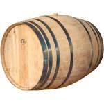 barrique vinopoly vendita vino online