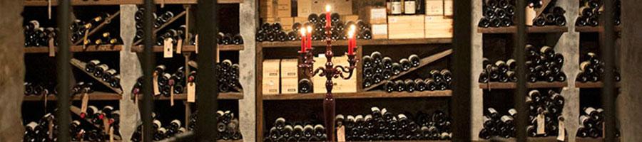selezione di vini prestigiosi proposti in vendita vinopoly.it enoteca online