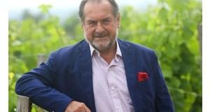 Leggi: La fine della carriera di Michel Rolland!