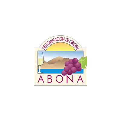 Abona