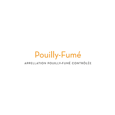 AOC Pouilly-Fumé