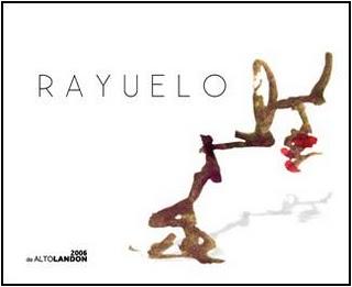 Rayuelo Et
