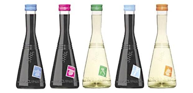 La gama de vinos malograda por culpa del cierre
