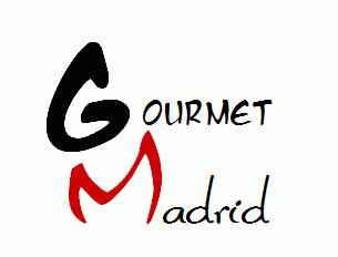 Gourmet Madrid