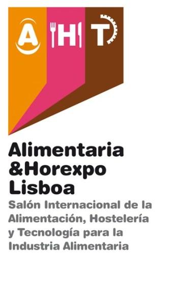 Cartel Alimentaria & Horexpo Lisboa
