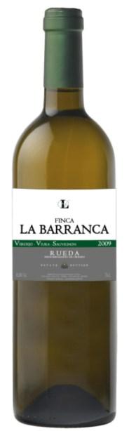 Finca La Barranca