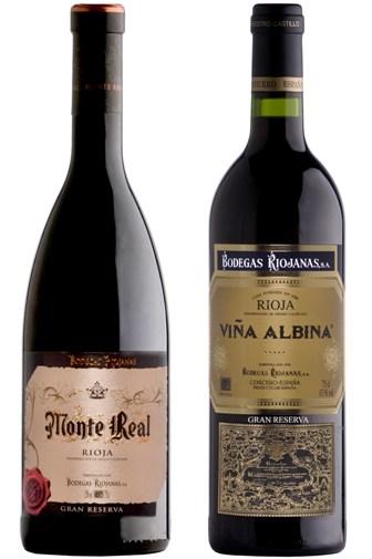 Montereal y Viñalbina