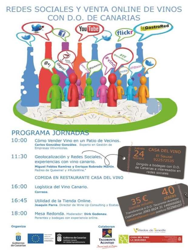 Redes Sociales y Venta Online de Vinos con DO de Canarias - copia (2)