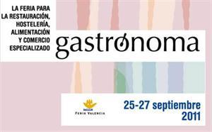 Gastronoma_2011_valencia